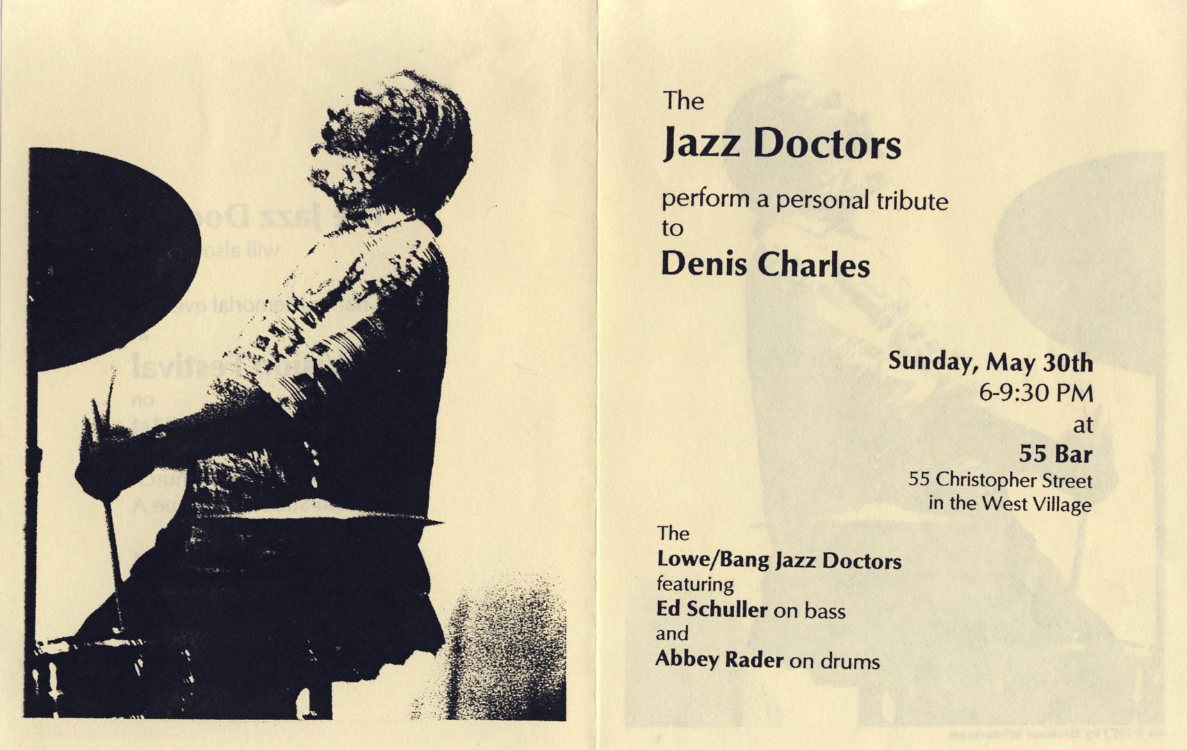 jazz-doctors-1_1.jpg