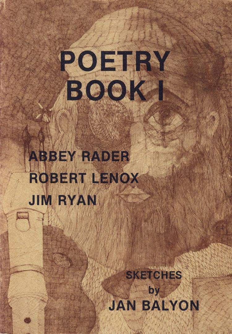 poetry-book-1.jpg