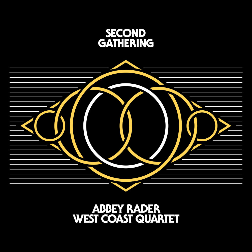 SecondGathering-Cover-1000px.jpg