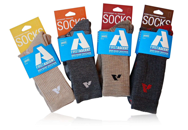 socks2_1500.jpg