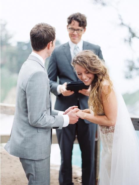 big-sur-destination-wedding-officiant