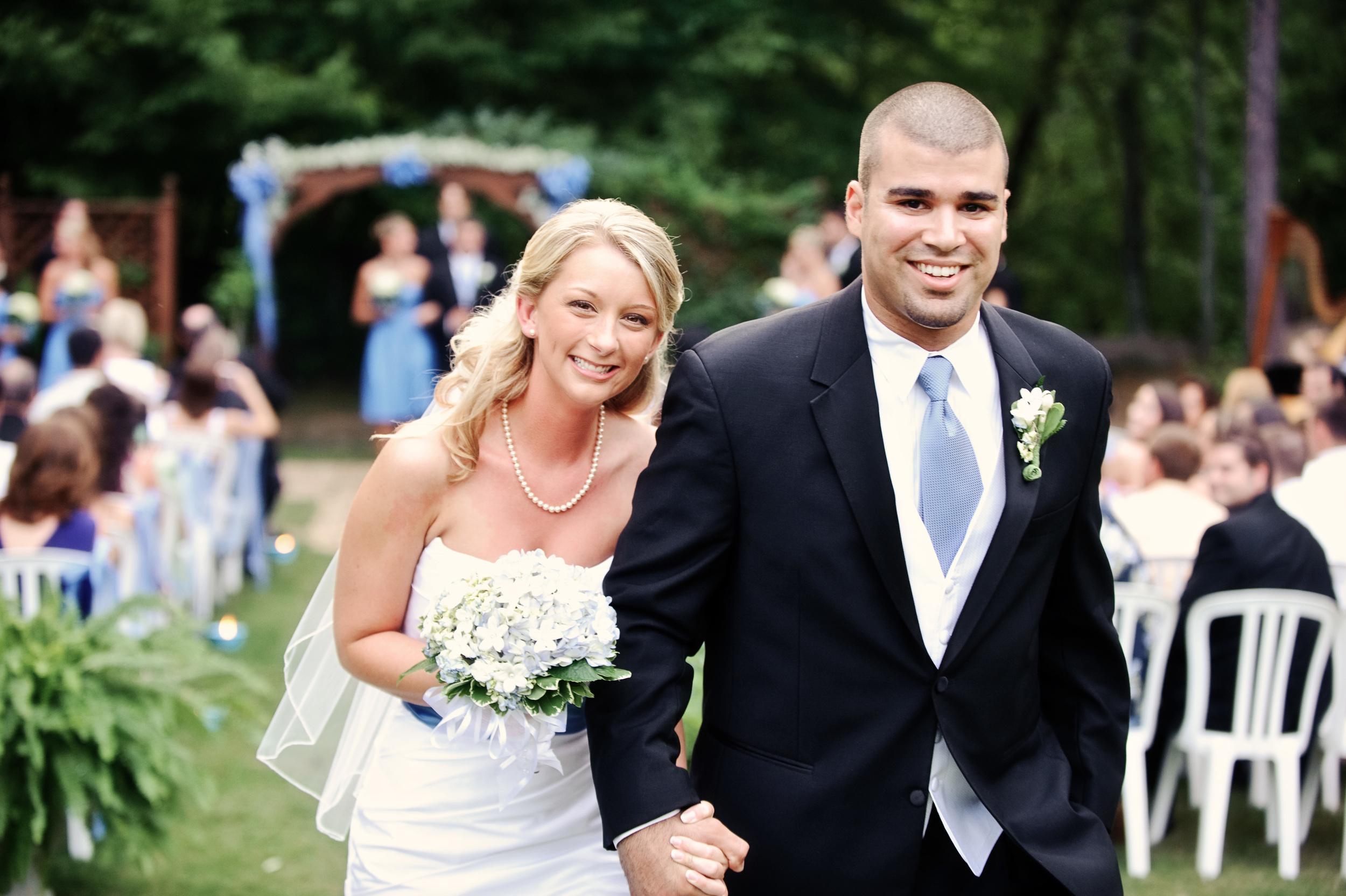 atlanta-wedding-officiant