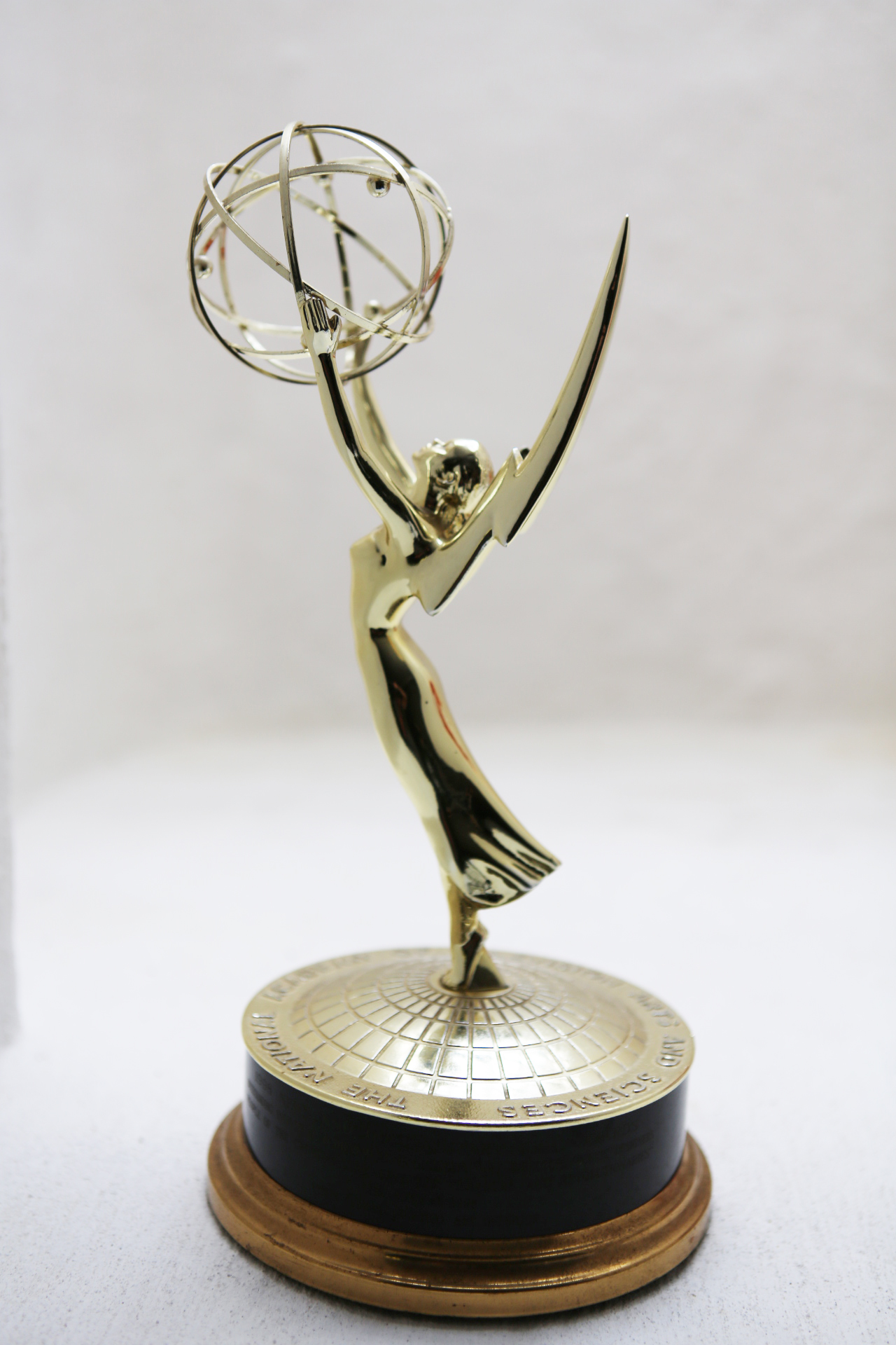Chris Stewart Emmy.jpg