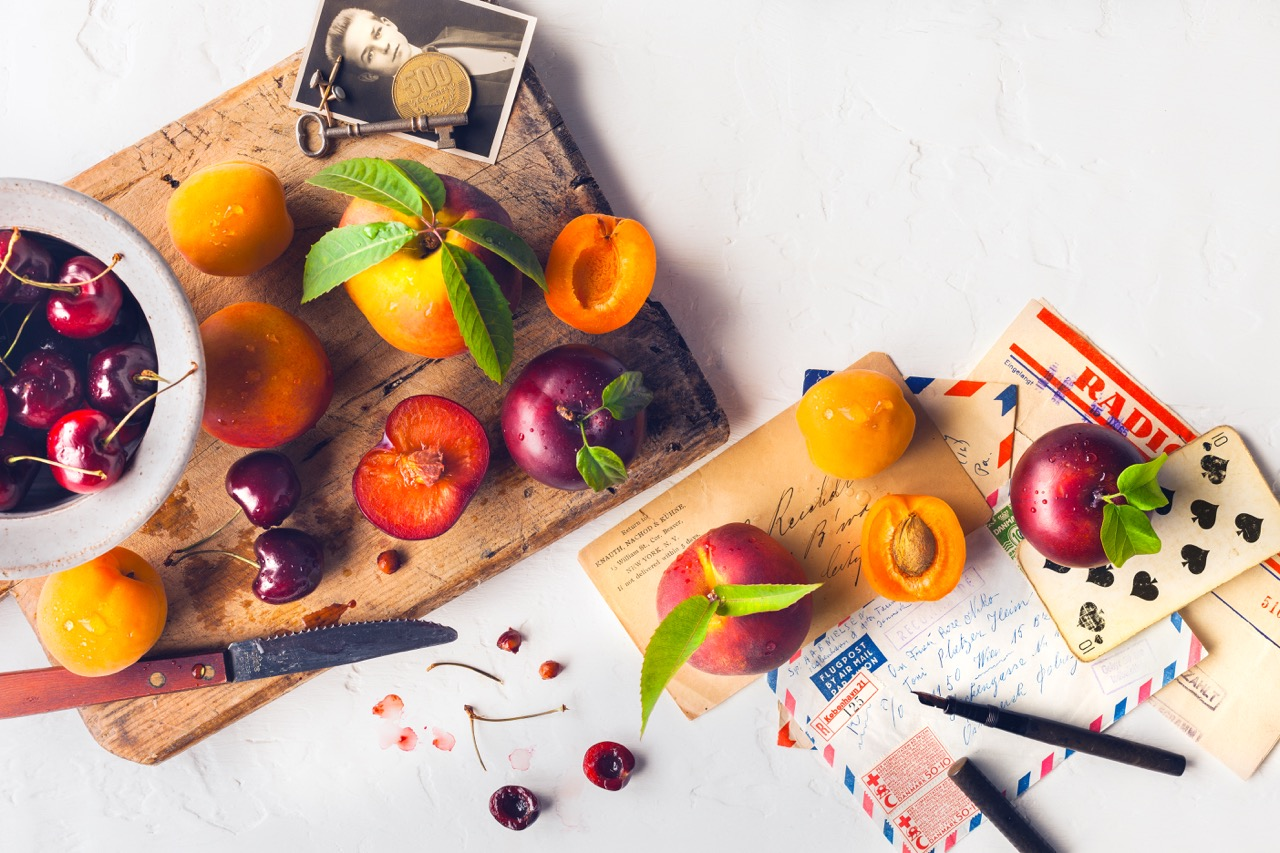 Natalie-Groce_Stone-Fruit_14.jpg