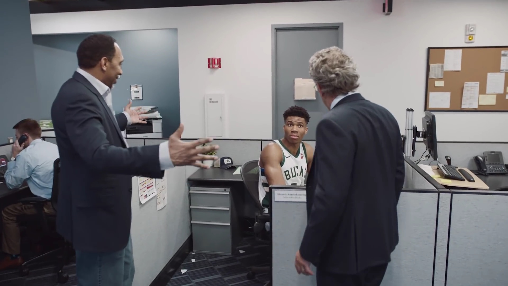Giannis Antetokounmpo Greek Traditions  This is SportsCenter  ESPN_00002.jpg