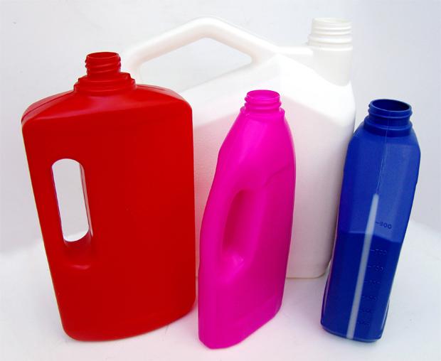 3-plastic-bottles.jpg
