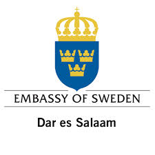 Embassy of Sweden.jpg