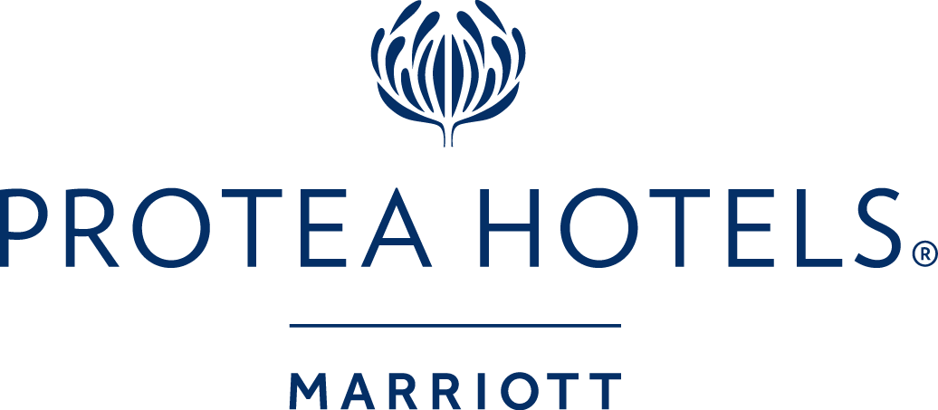 Protea_Hotels_by_Marriott®_logo.png