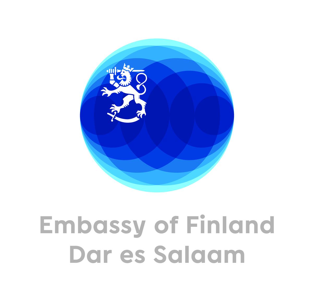 Finnish Logo.jpg