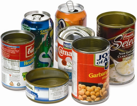 Cans-tins.jpg