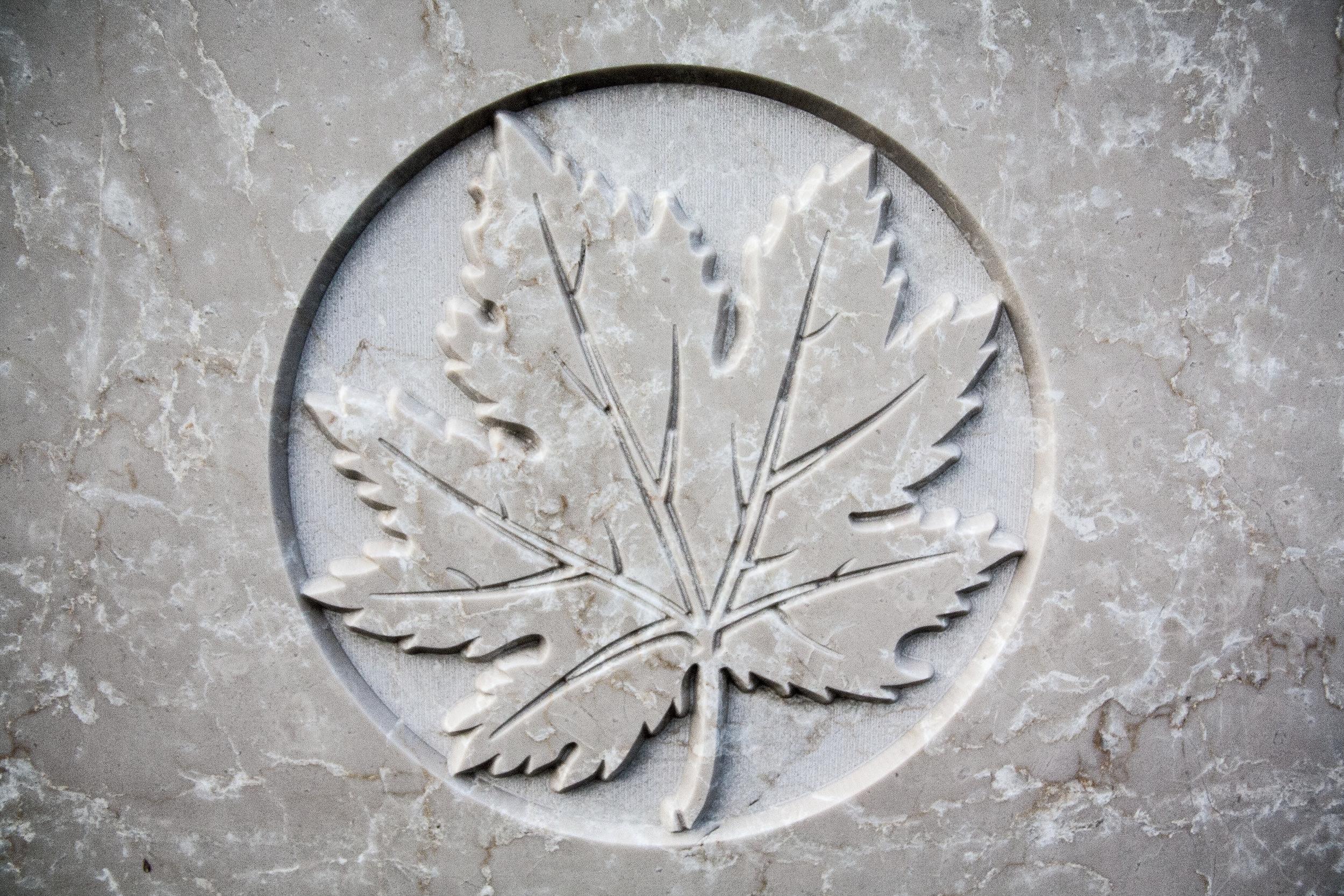 holten canadian war cemetery 5