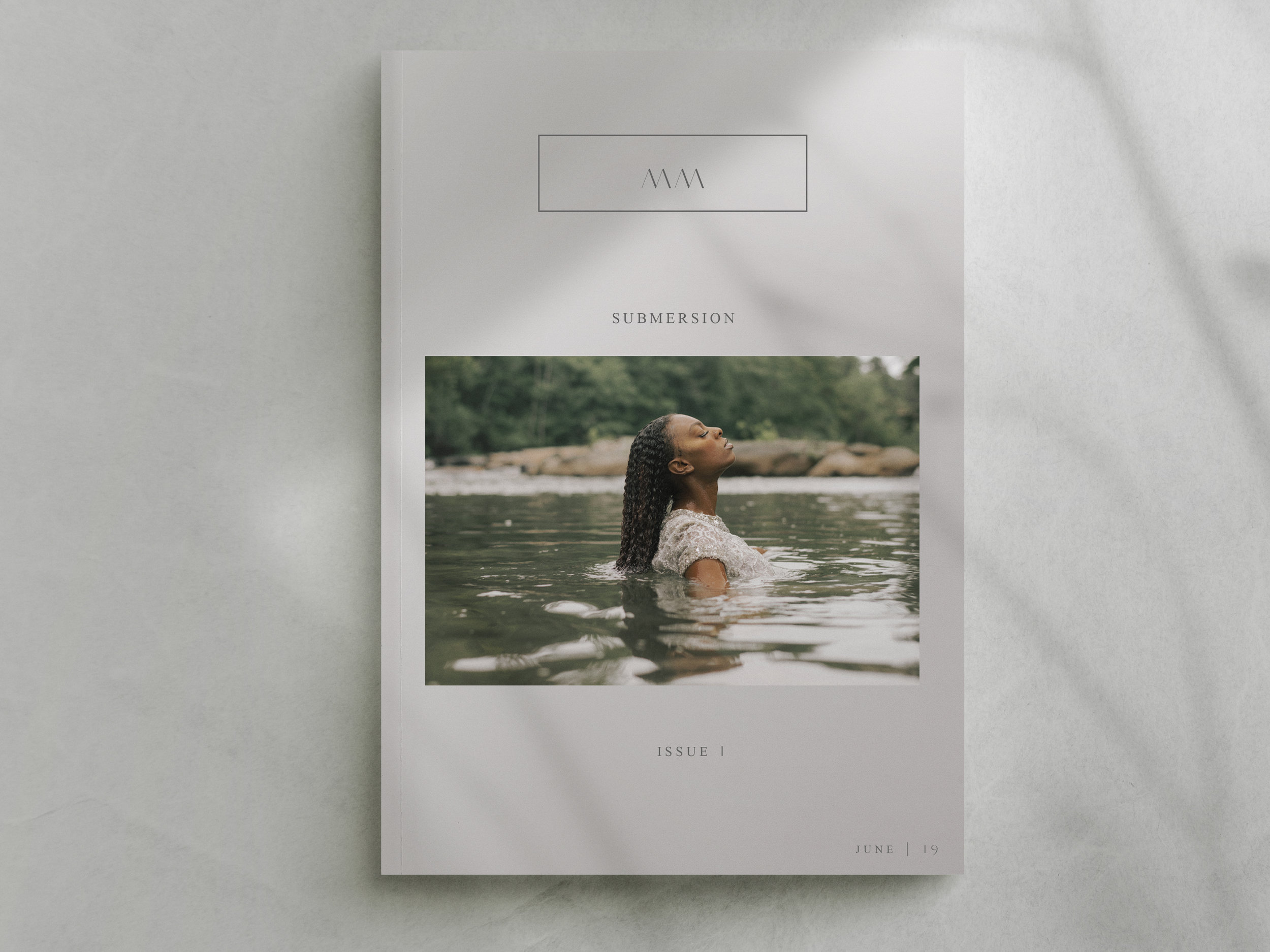 Submersion Cover Issue 1.jpg