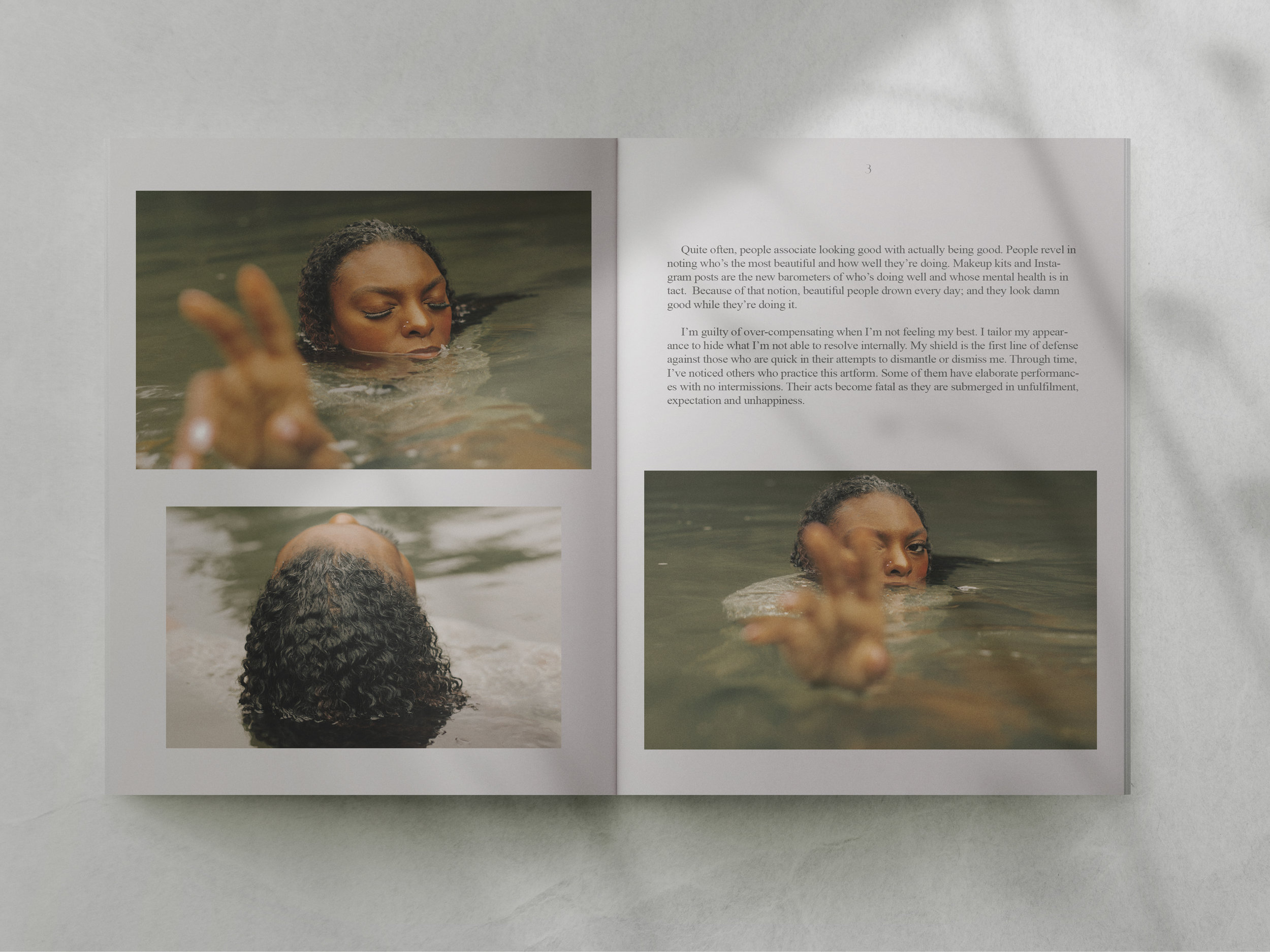 Submersion pg 2-3 Issue 1.jpg