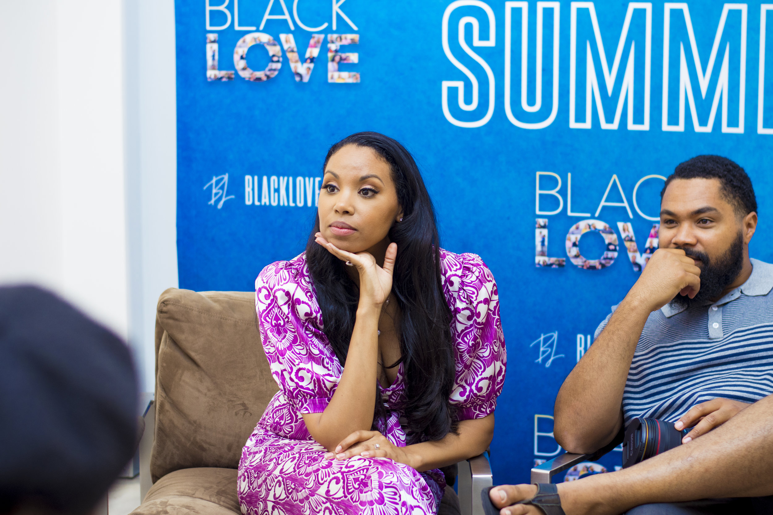 Black Love Summit 00025.jpg