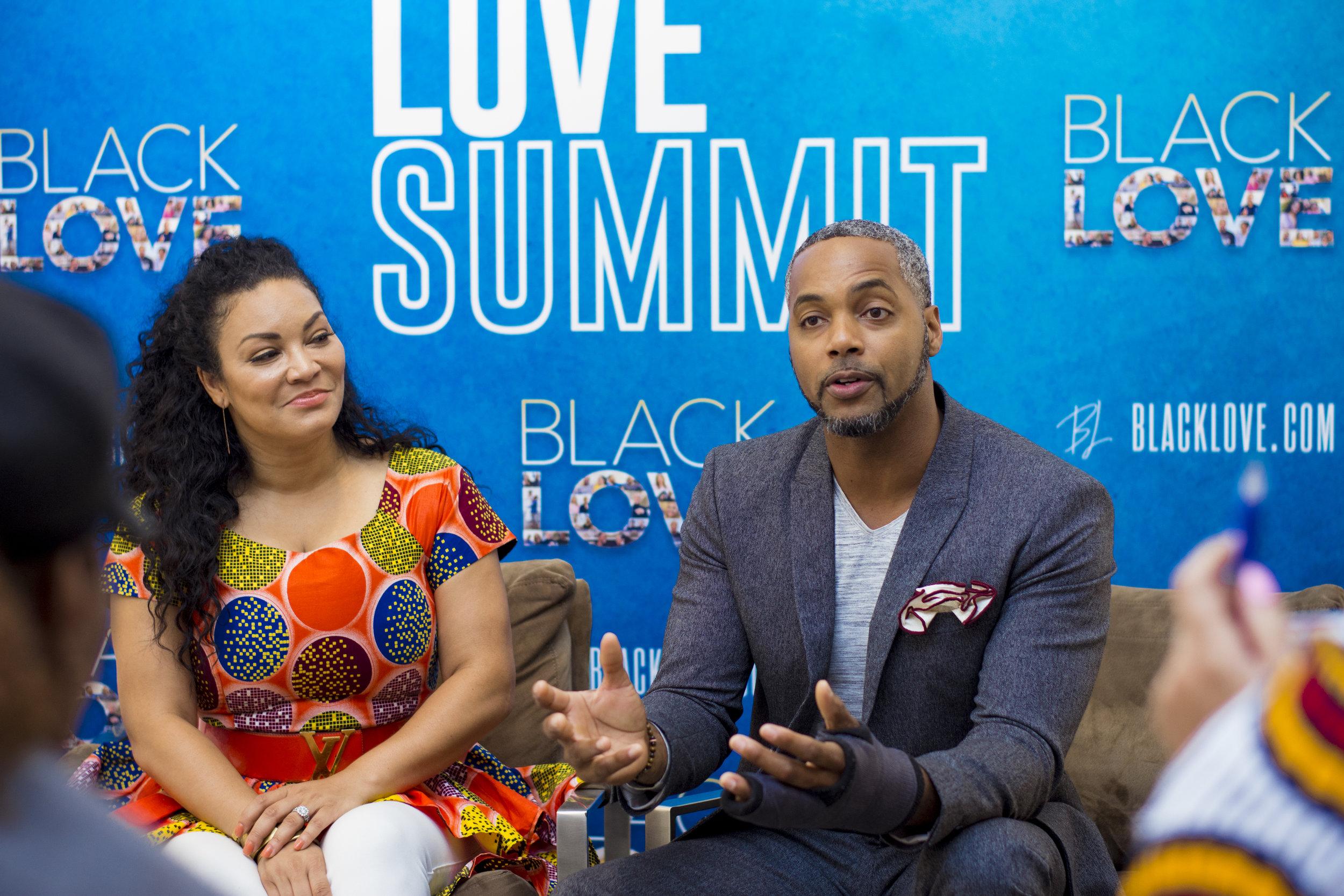 Black Love Summit 00026.jpg
