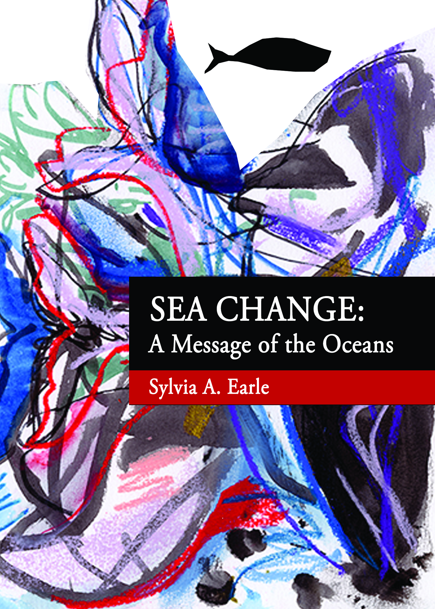 3 Sea Change- A Message of the Oceans.JPG