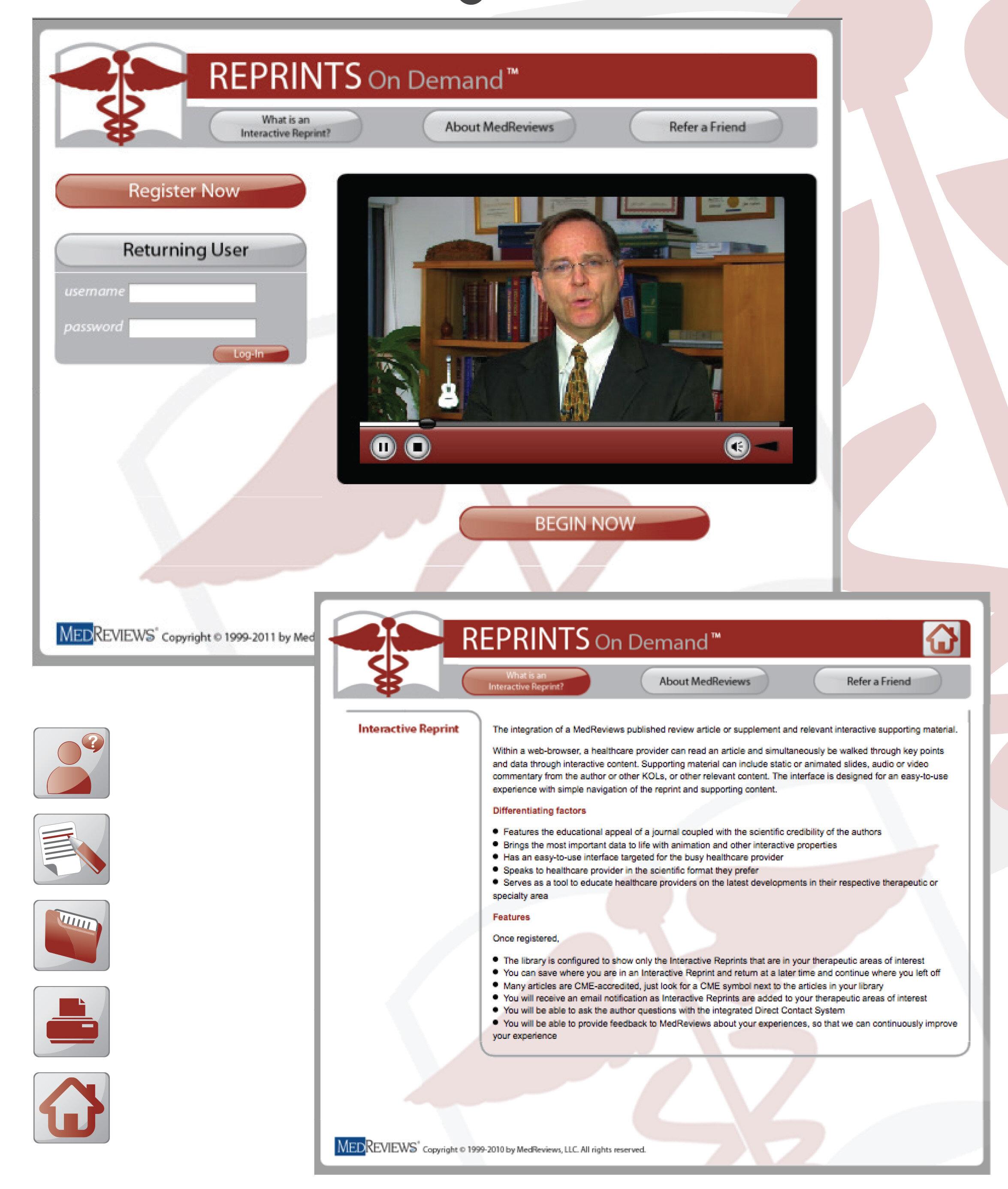 Web images 1.jpg