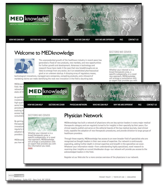 Web Images 2.jpg