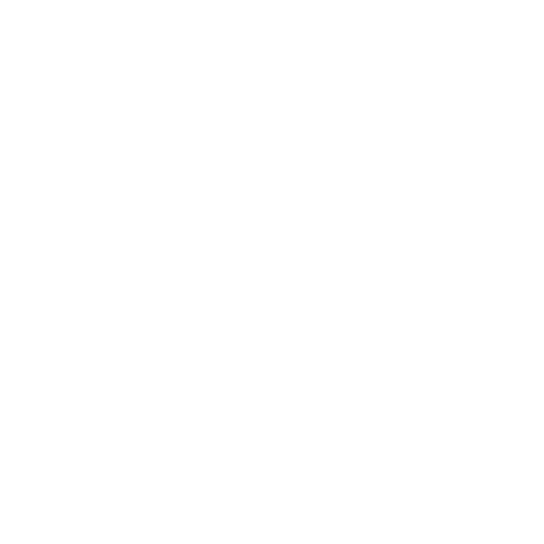 canineslogo.png