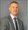Michael Runyan - Vice-Chair