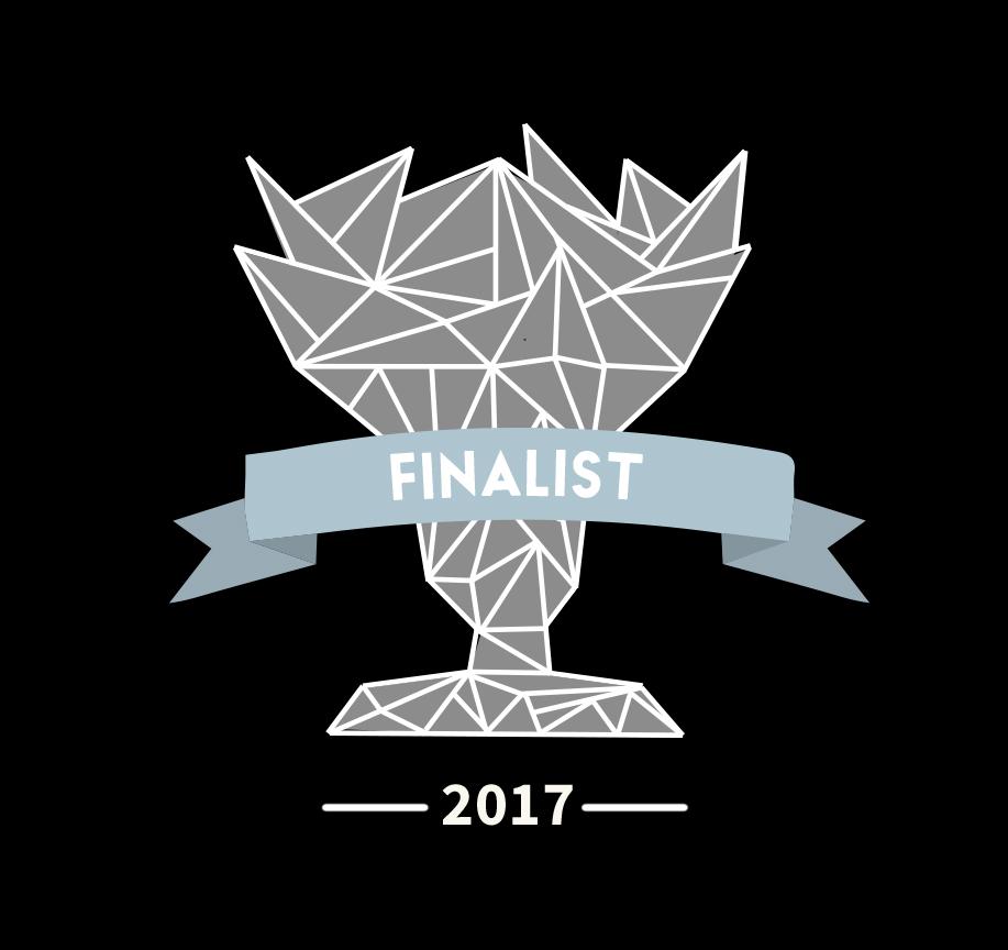 finalist_17.jpg