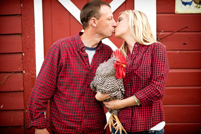 TrishaMillierPhotoraphy_Engagement11.jpg