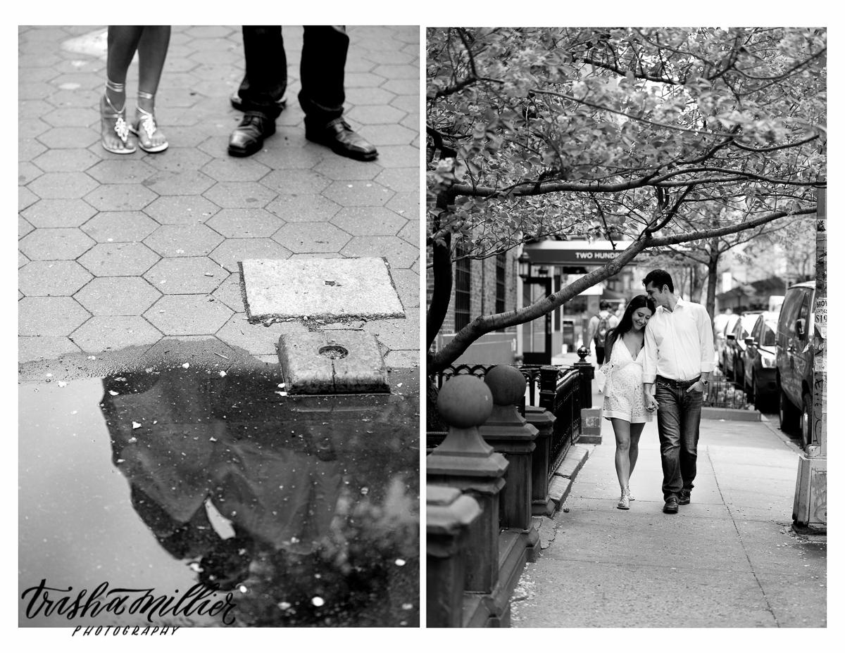 Sarah & Georges Collage.jpg