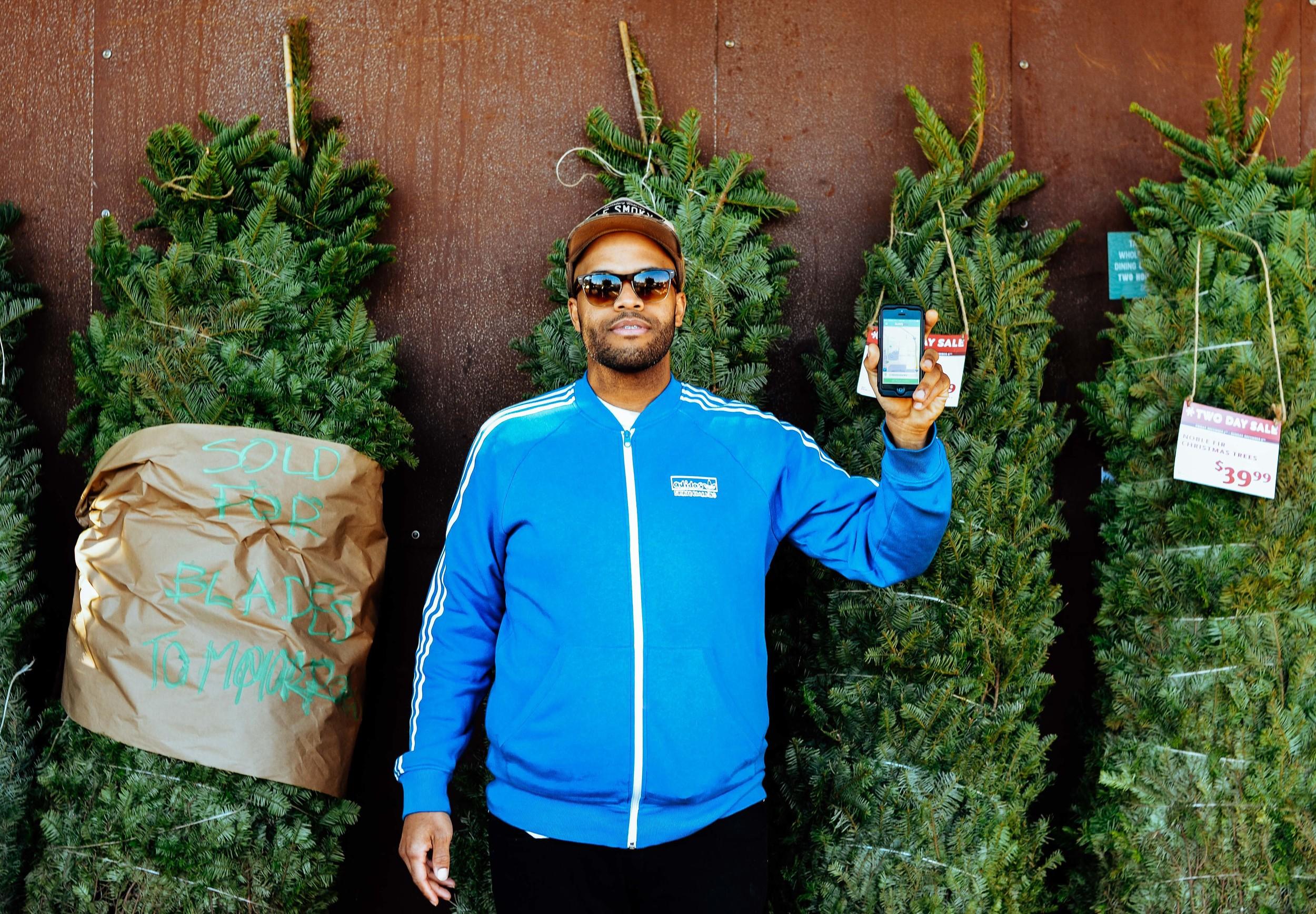 Buddytruk_ChristmasTree_Channing-6772.jpg