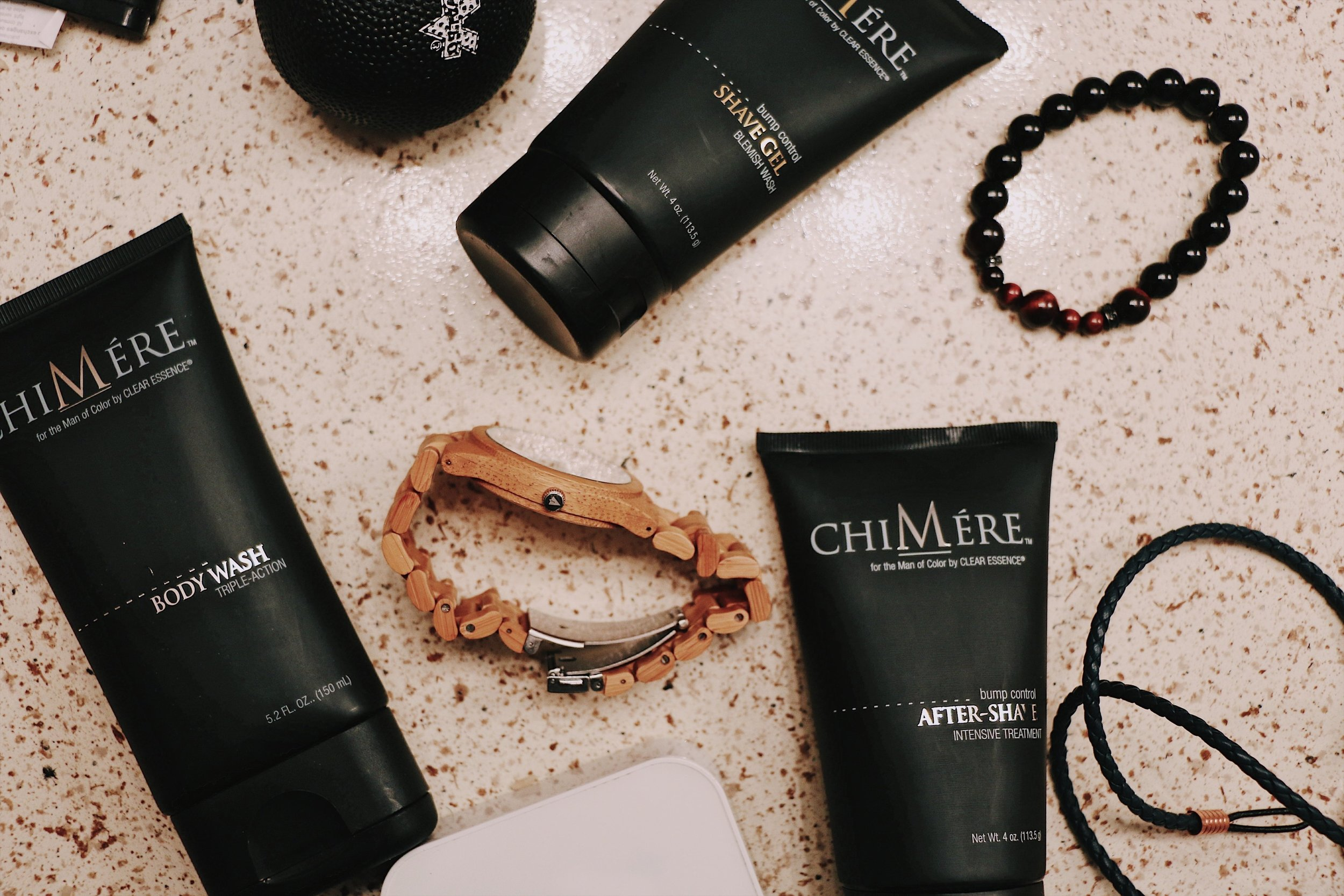 chimere-product shots-1.jpg