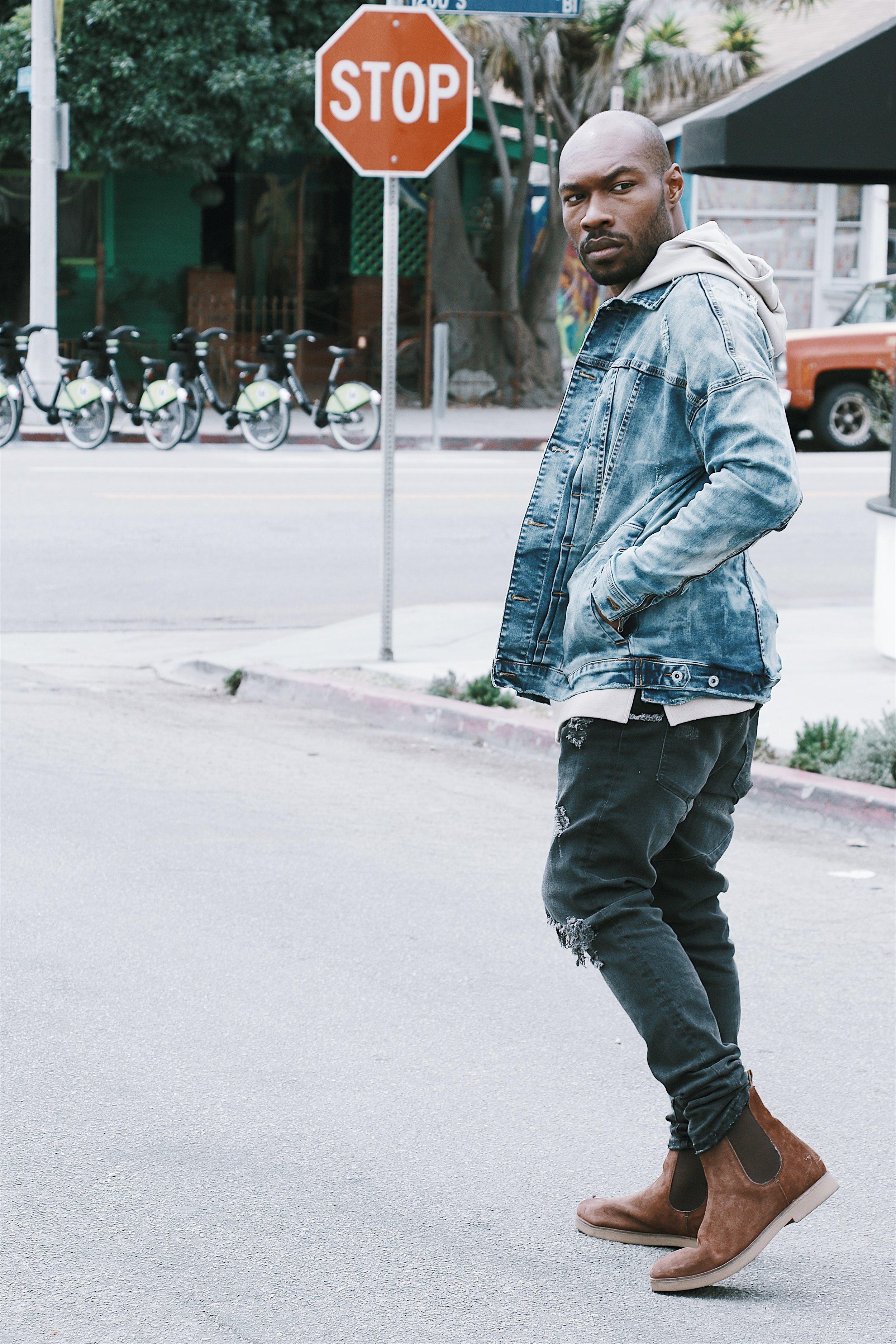 CJ Johnson_cjjohnsonjr_Kollar Clothing_20.jpg