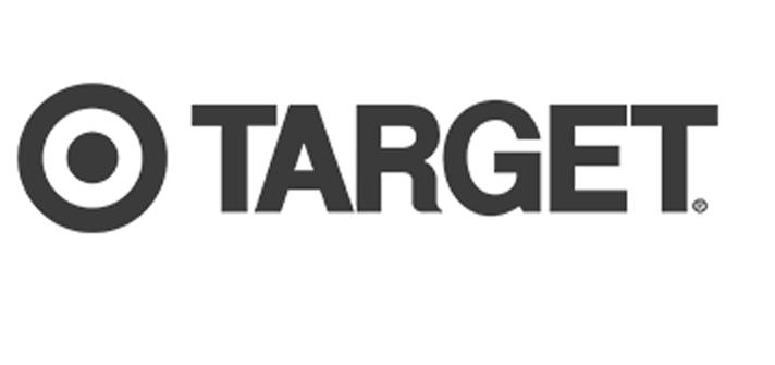menu-logo-target.png