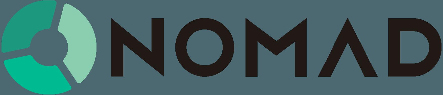 Nomad-Logo.png