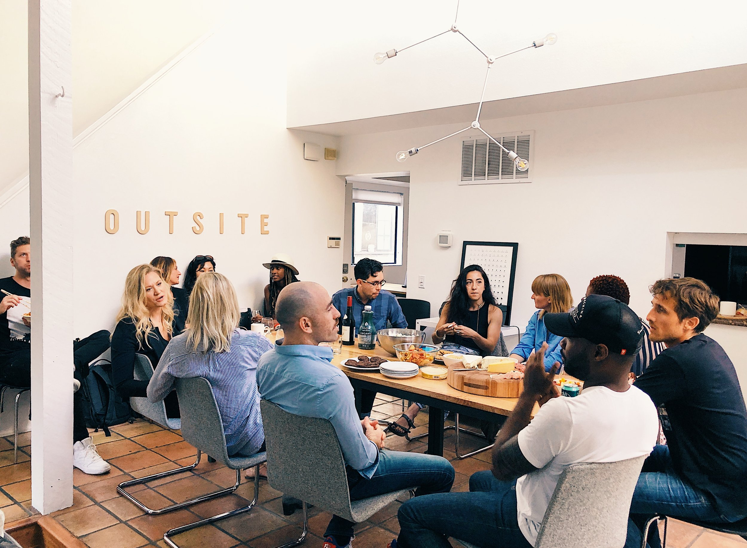 Small Business Roundtable_Outsite_CJ Johnson_Los Angeles.JPG