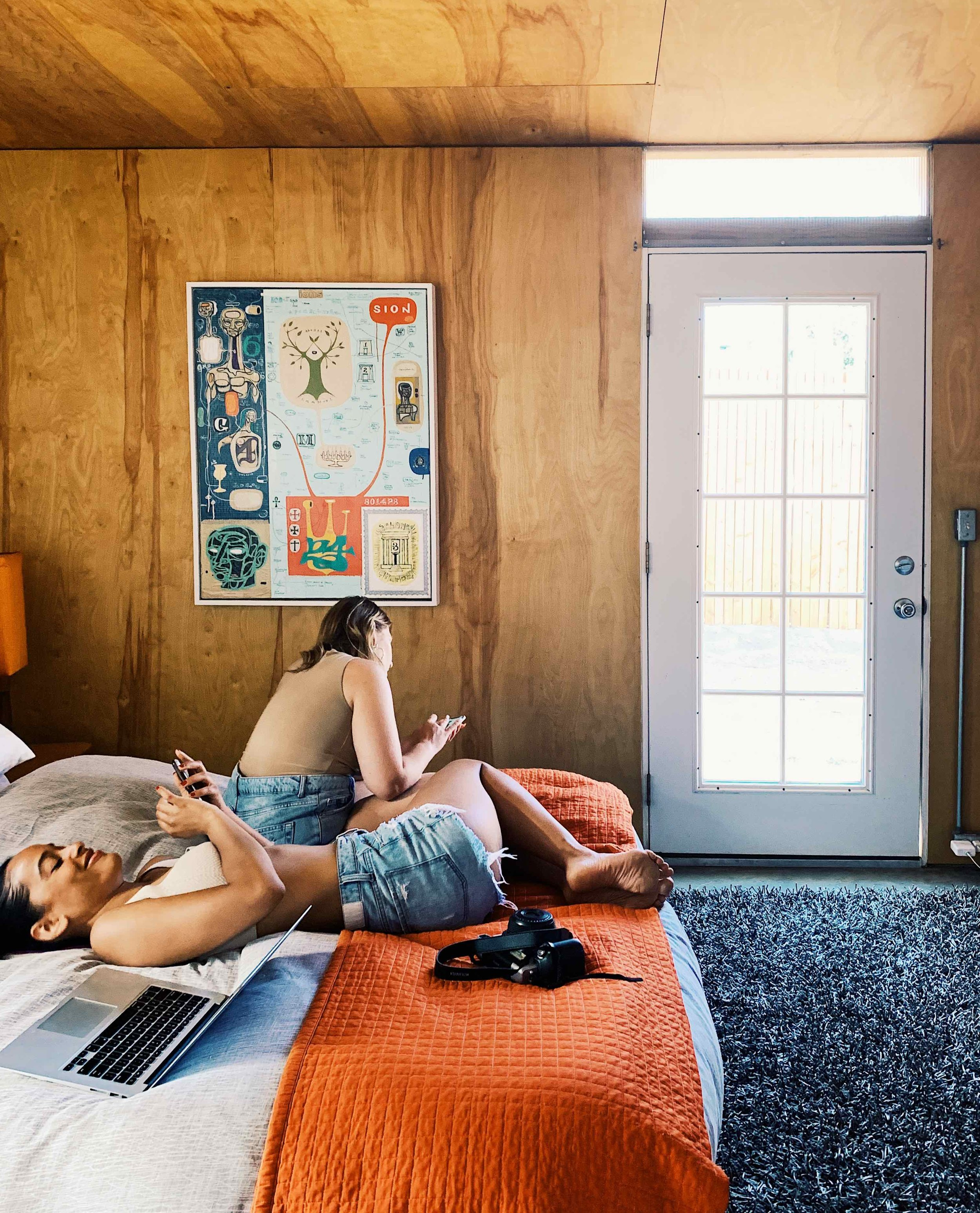 airbnb-art loft-joshua tree - 12.jpg