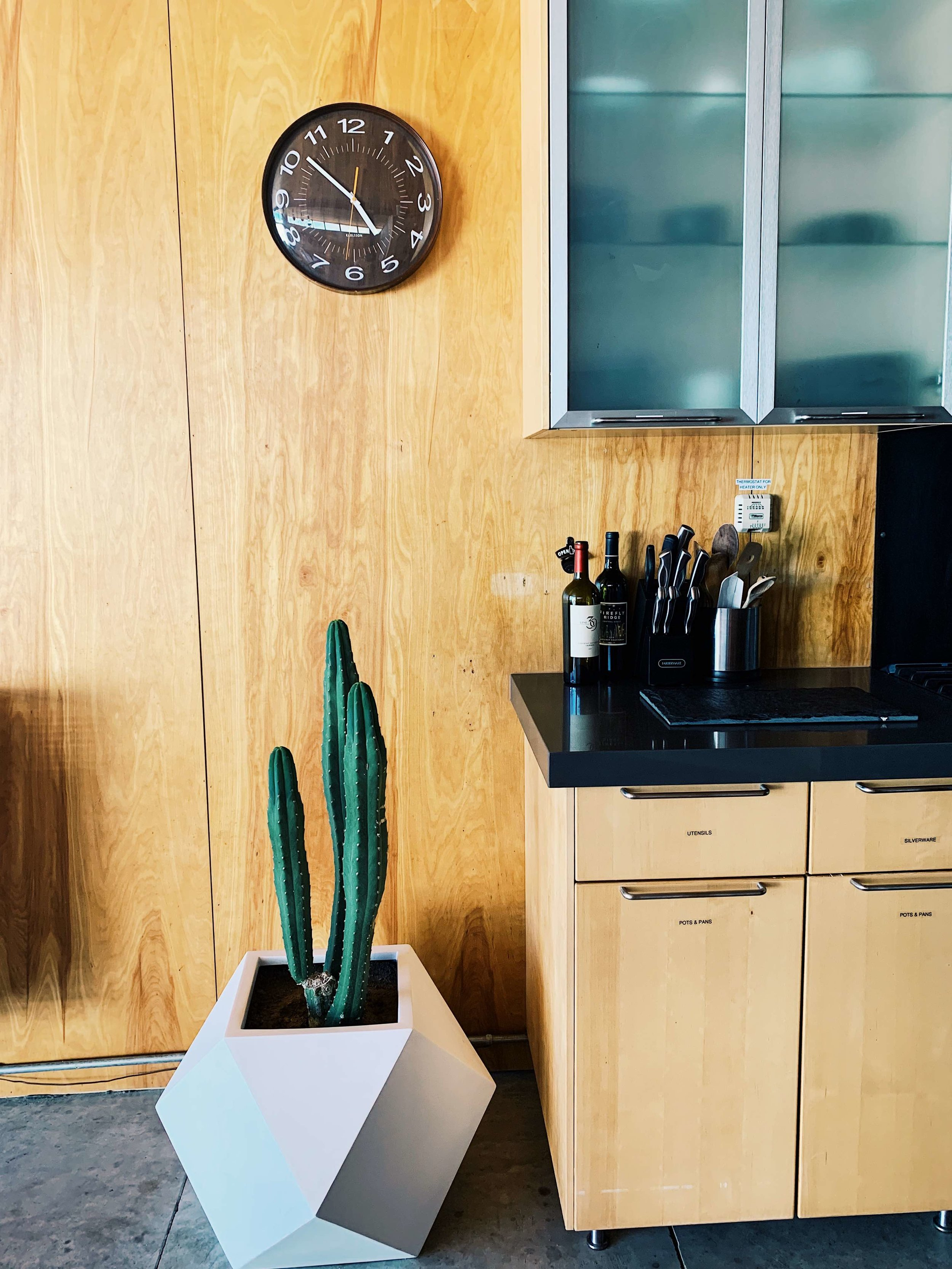 airbnb-art loft-joshua tree - 31.jpg