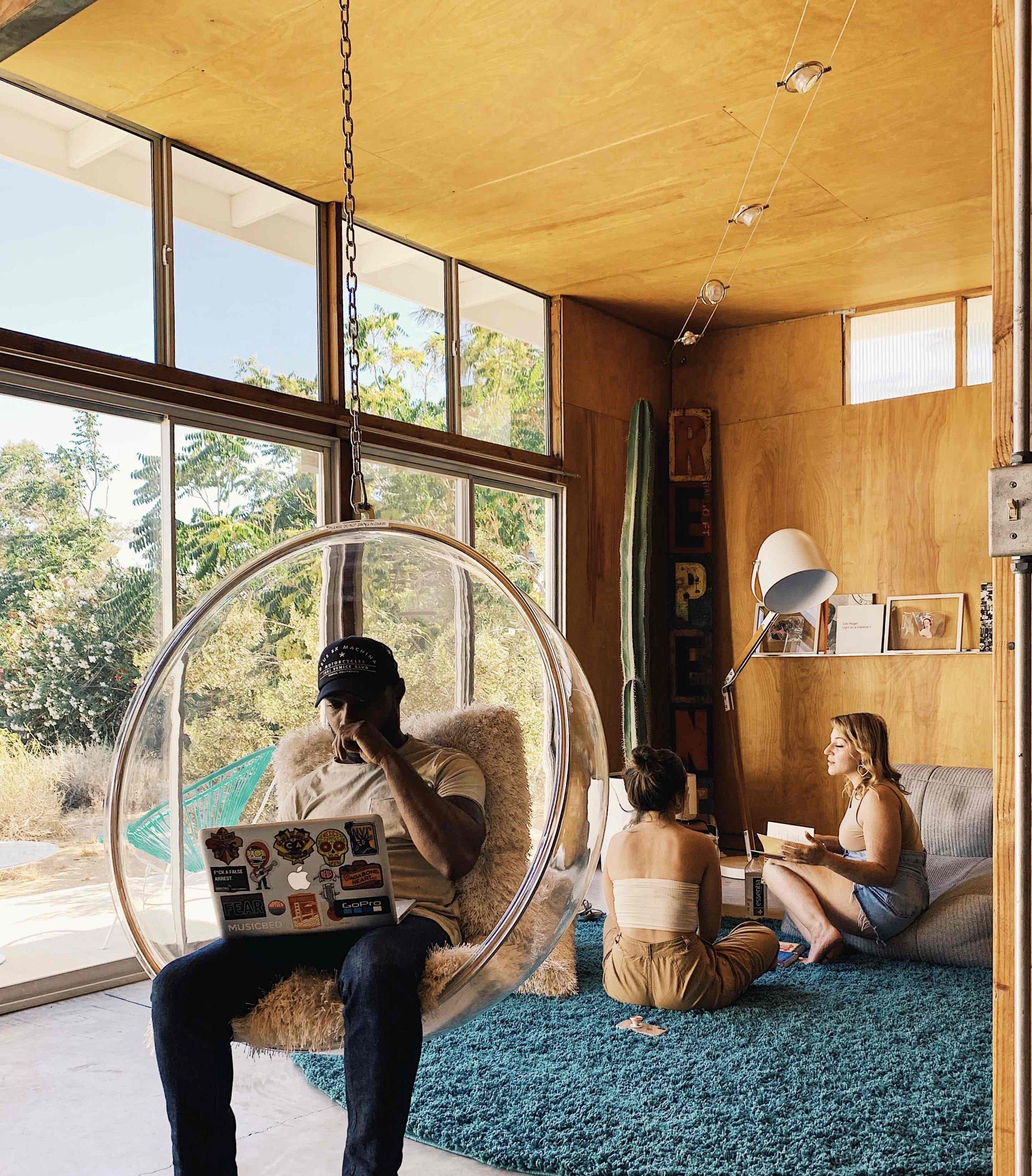 airbnb-art loft-joshua tree - cj johnson - cjjohnsonjr - 10.jpg