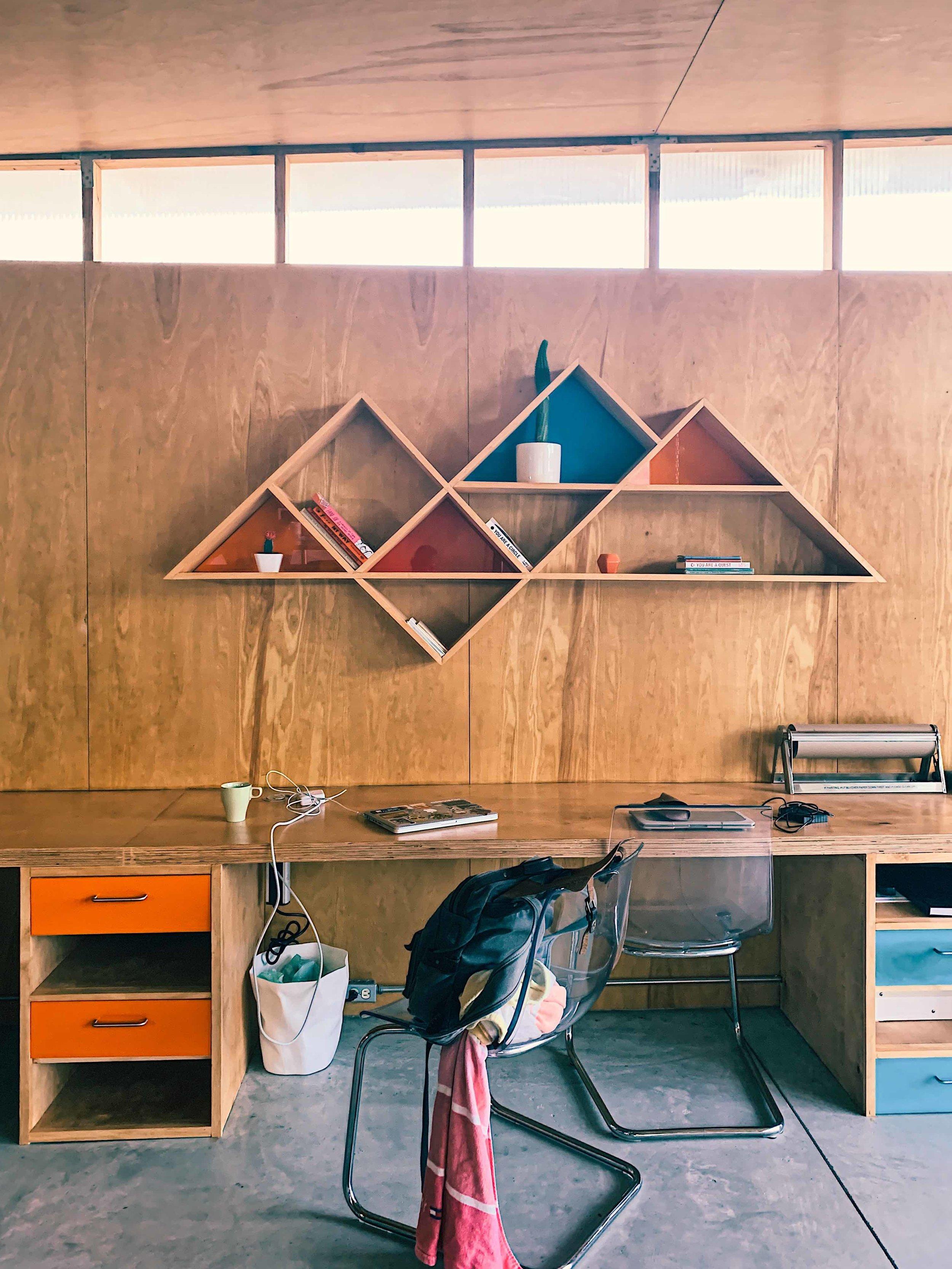 airbnb-art loft-joshua tree - cj johnson - cjjohnsonjr -4.jpg