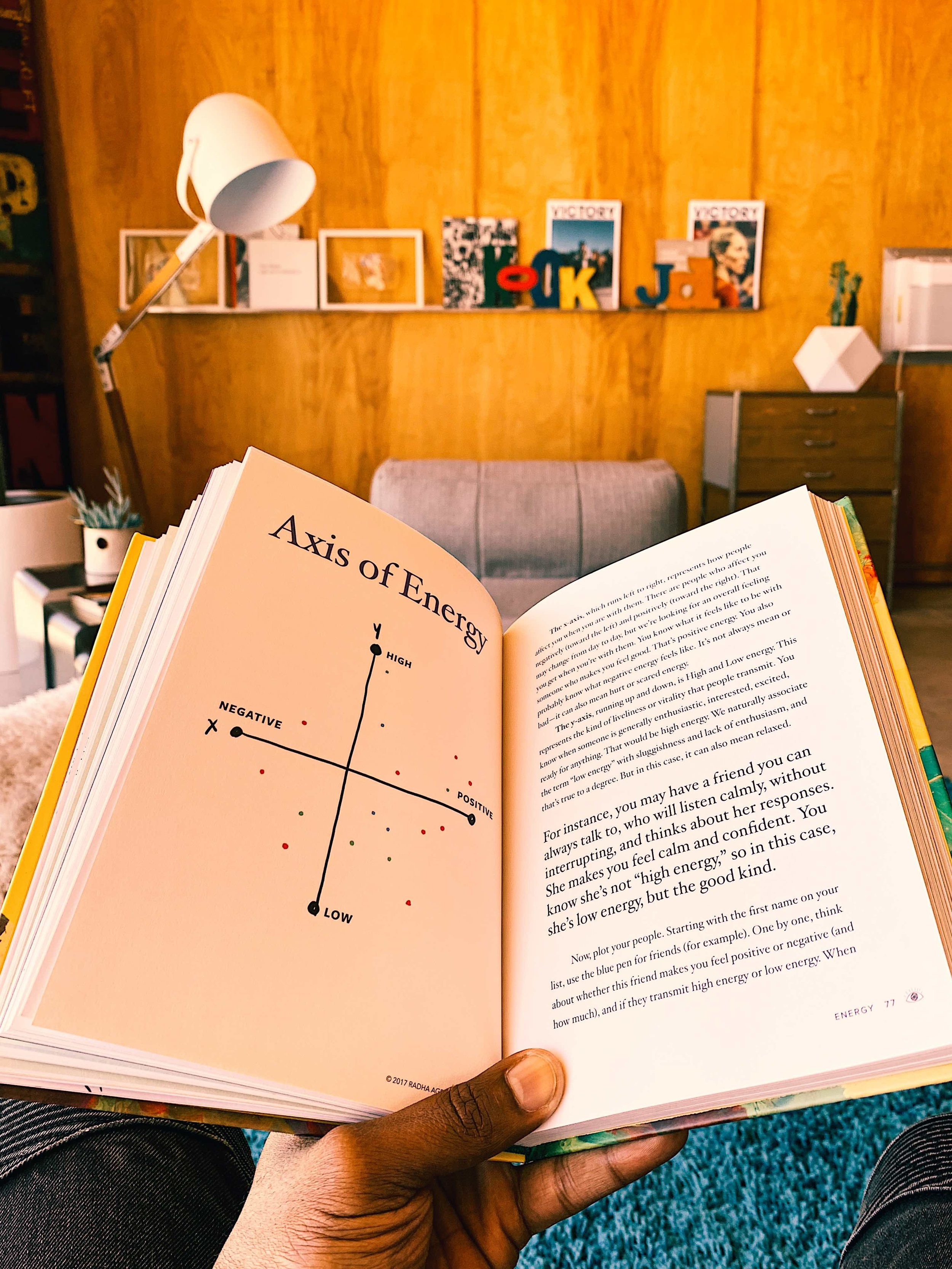 airbnb-art loft-joshua tree - cj johnson - cjjohnsonjr - 12.jpg