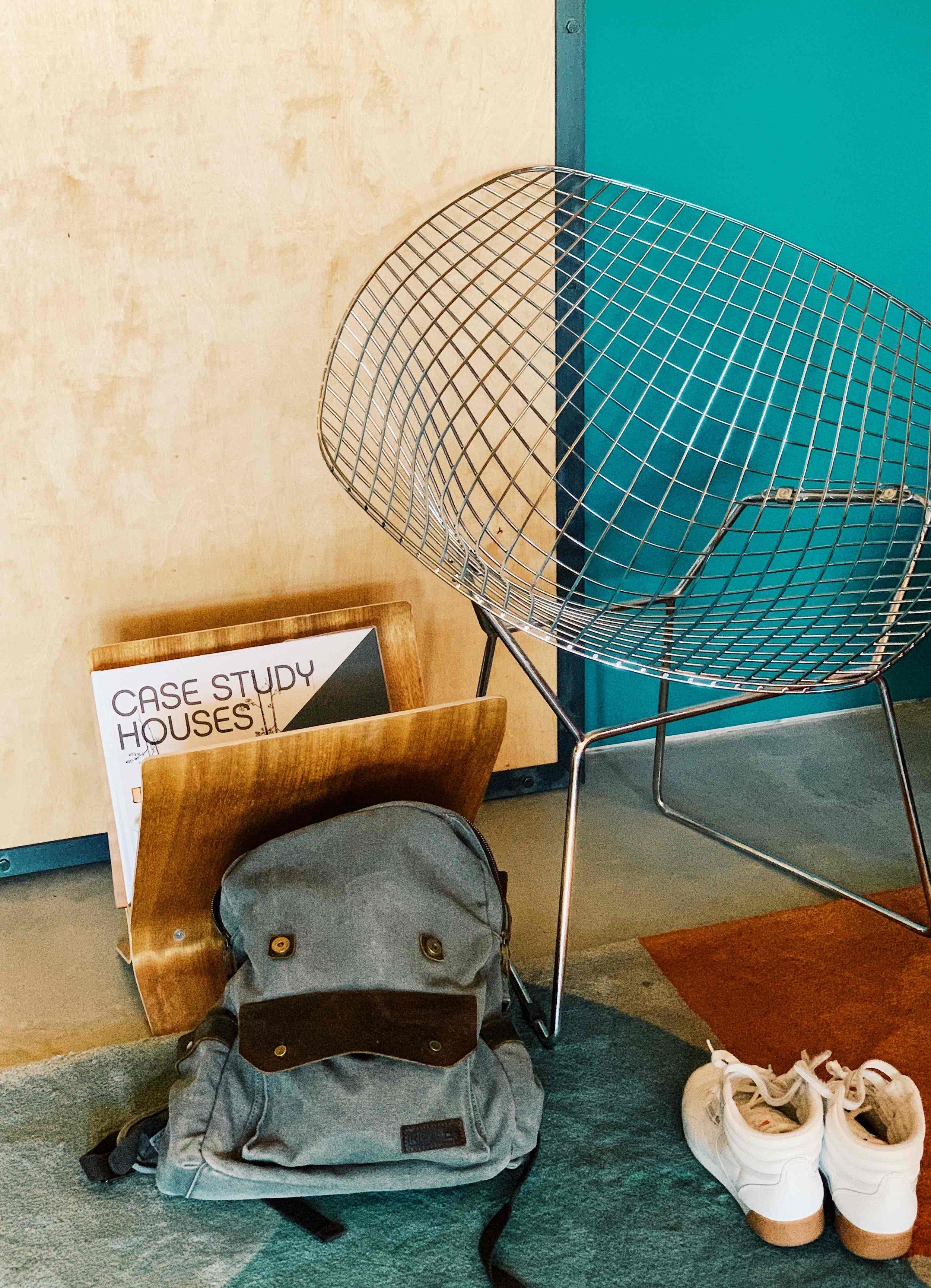 airbnb-art loft-joshua tree - 40.jpg