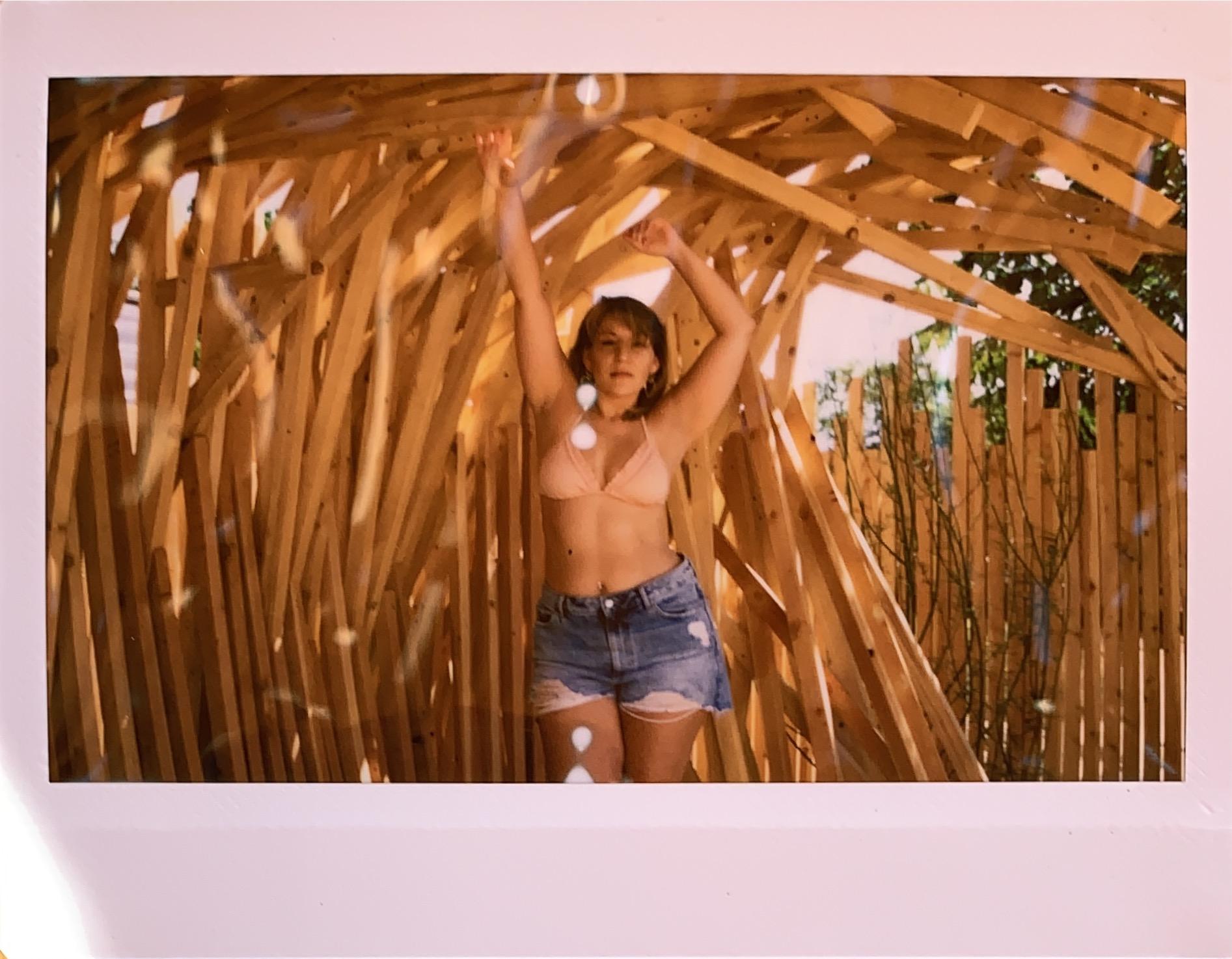airbnb-art loft-joshua tree - polaroid 2.JPG