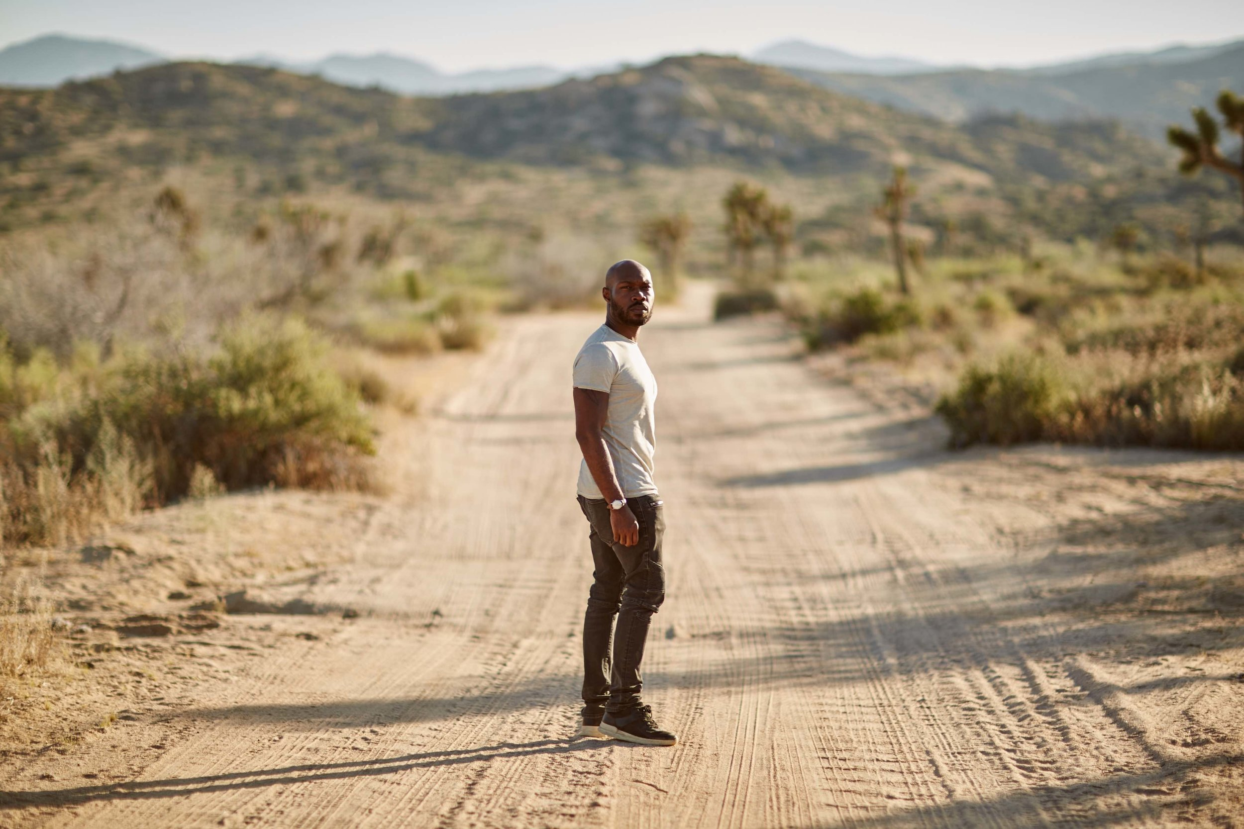 CJ-Johnson-Joshua Tree-cjjohnsonjr.jpg