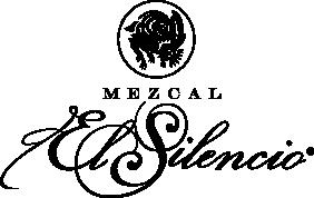 mexican-mezcal-el-silencio.png