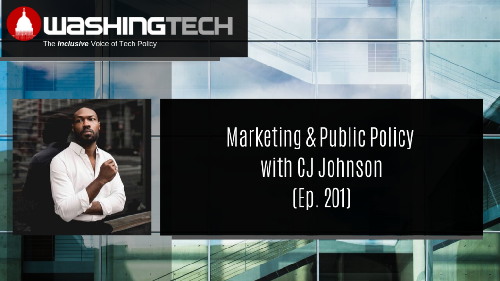 washington-tech-podcast-joe-miller-cj-johnson.PNG