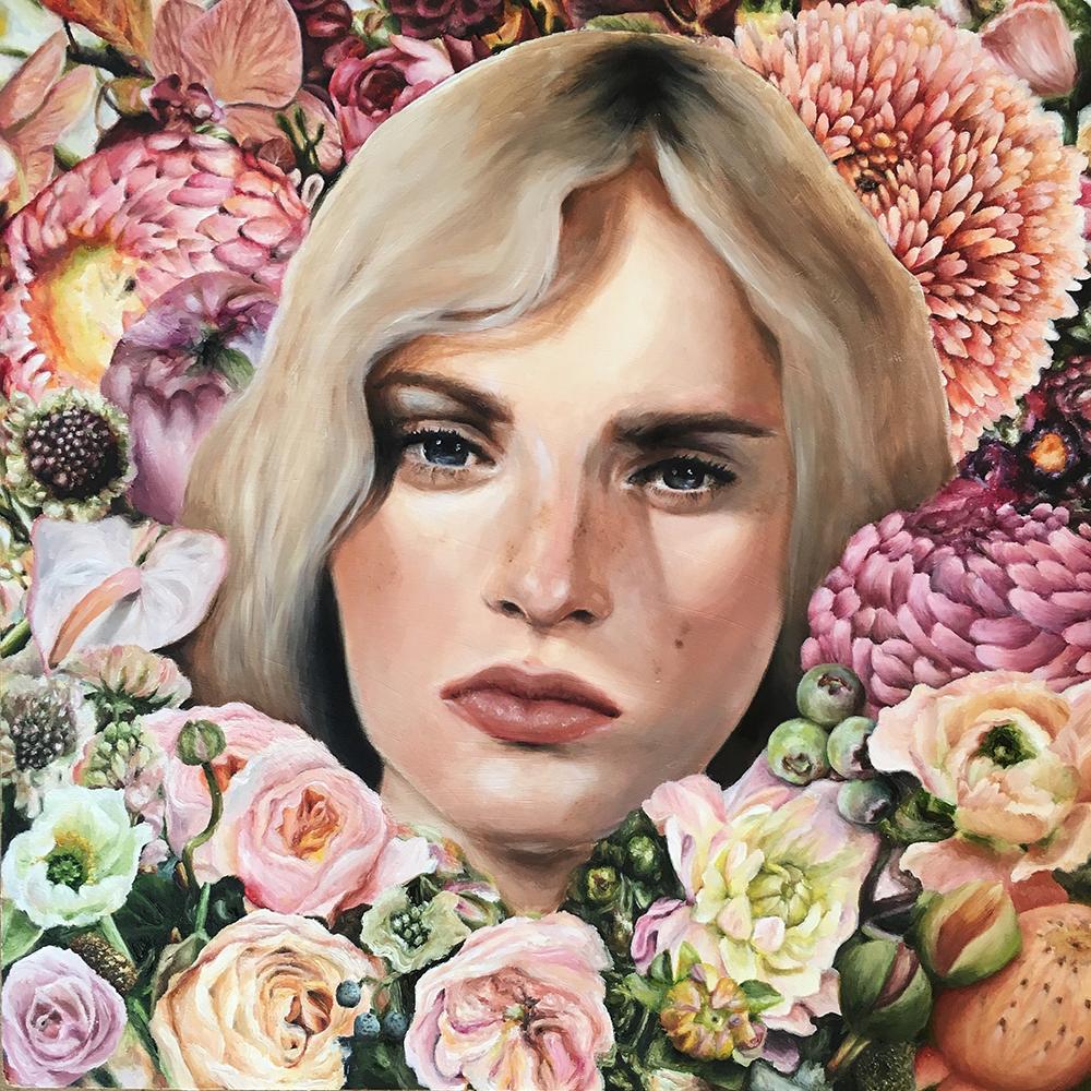'Fatal Flower Garden'