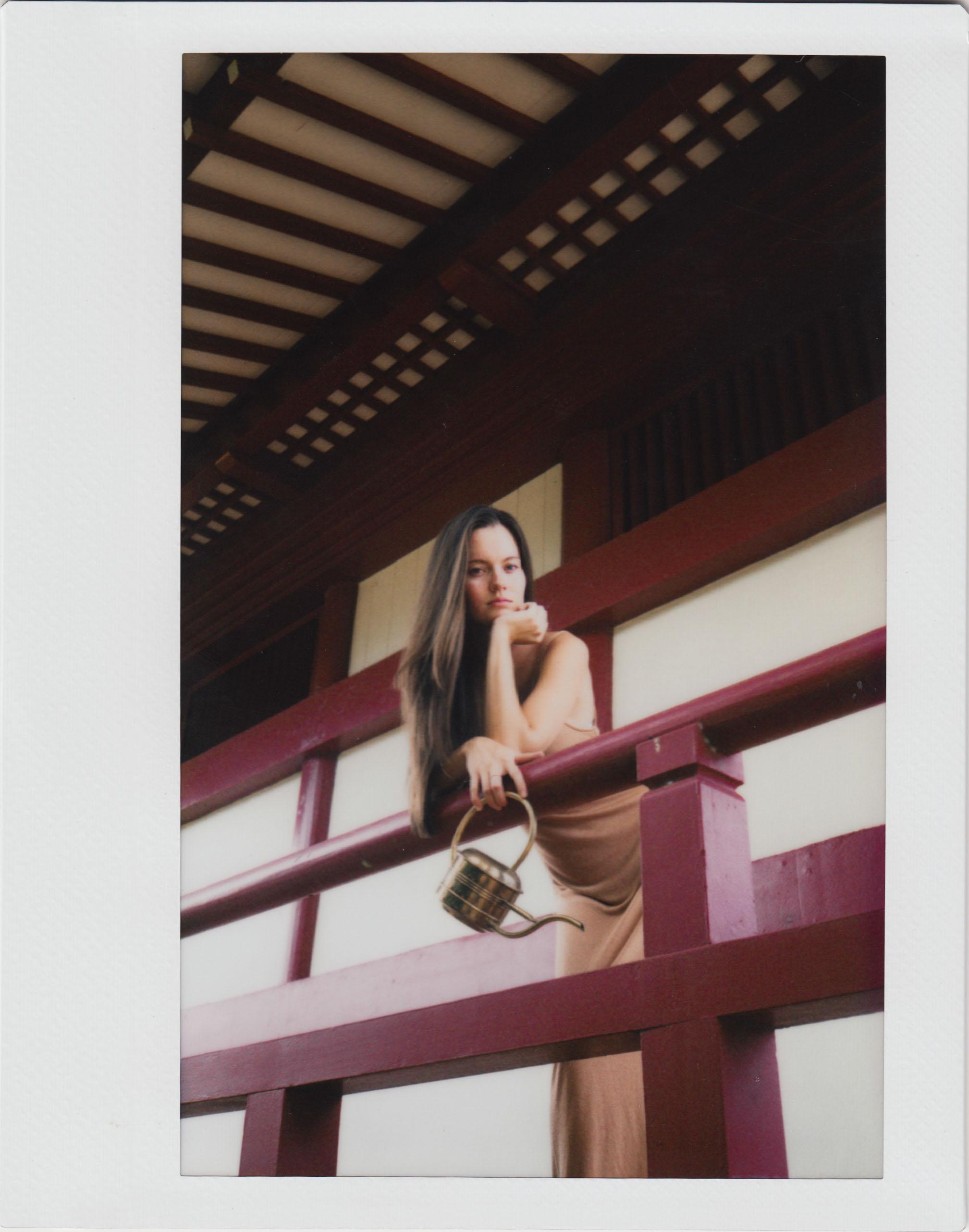 Jessye-9.jpg