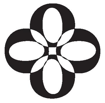 JN_logo_symbol.png