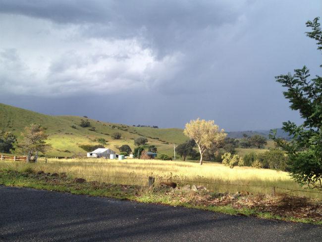 hill-end-2.jpg