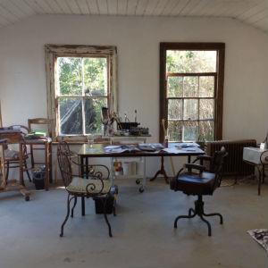 hill-end-studio-home.jpg