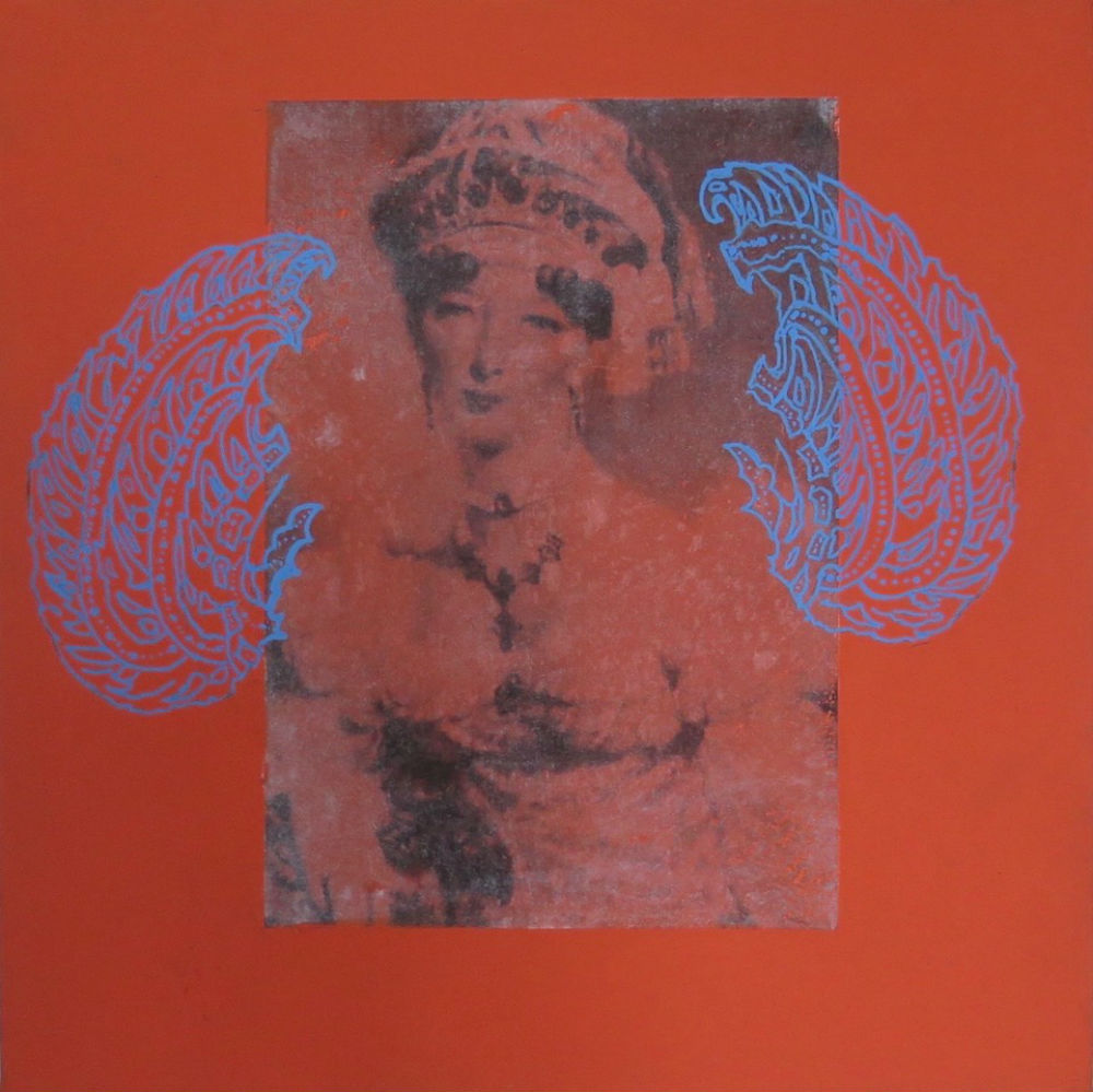 Lady Raffles Sophia Hull web.jpg
