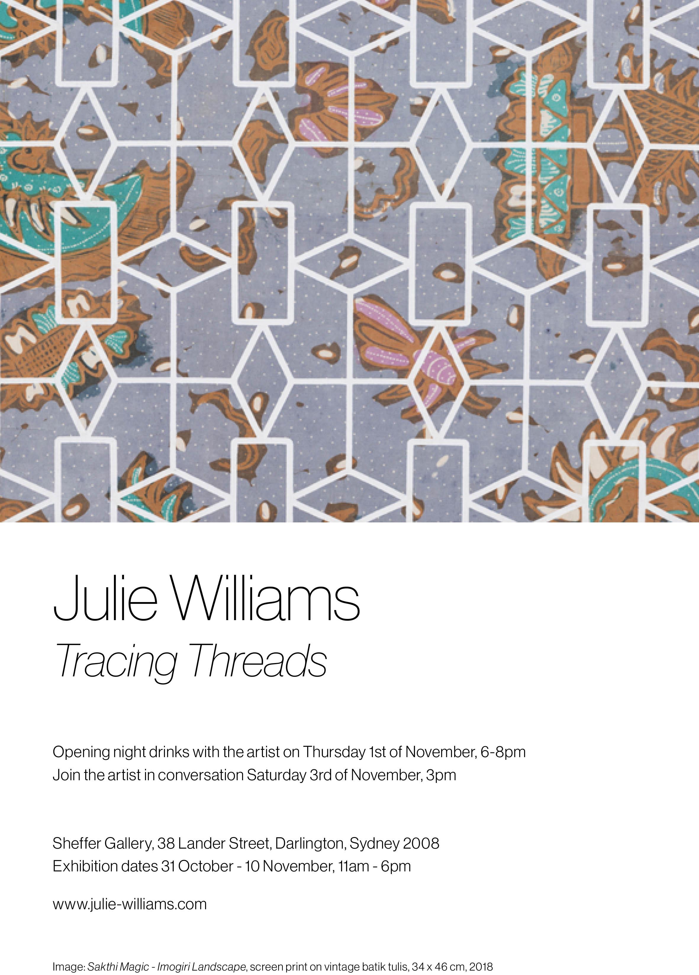 Final e Invite Julie Williams jpeg.jpg